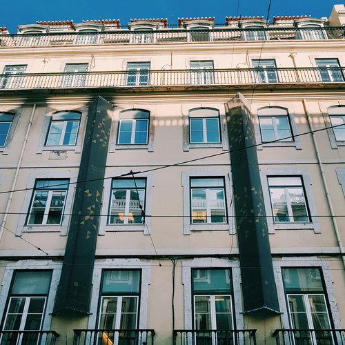 Startup Lisboa