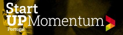 Startup Momentum