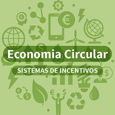 Vale Economia Circular