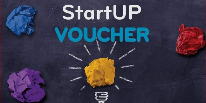Start-up Voucher
